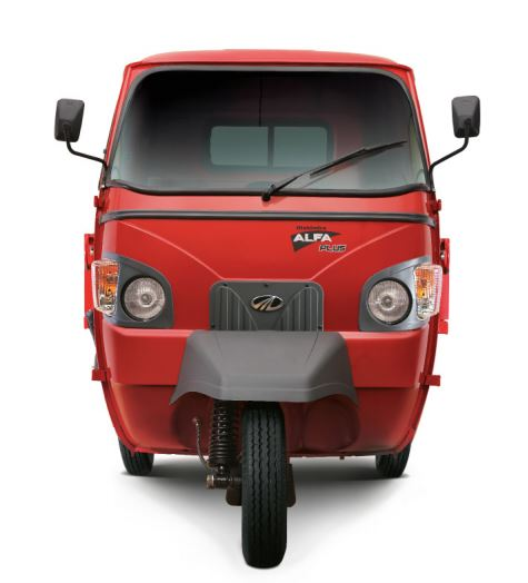 rp_Mahindra-Alfa-Plus-Mileage-On-road-Price-List-Specification-Features-Review.jpg
