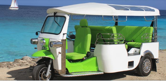 rp_E-Tuk-USA-Classic-Electric-Rickshaw-Price-Specs-Features-Images.jpg