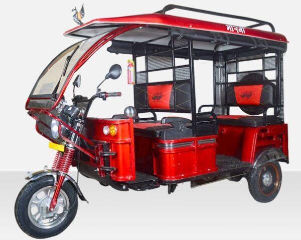 rp_SPEEGO-Morni-DLX-Passenger-E-Rickshaw-Price-Specs-Features-Photos.jpg