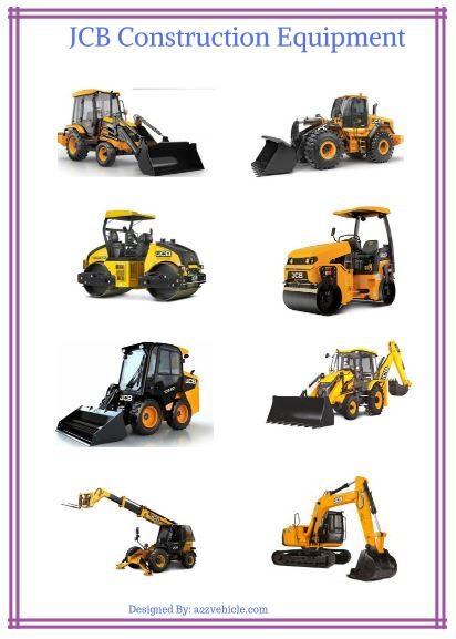 JCB-Price-In-India