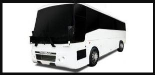 Scania F310 HB Bus Price in India