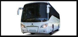 Scania Higer A30 Price in India