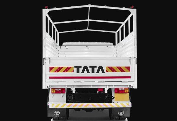Tata LPT 810 Ex2 Price in India Specifications Features & Images