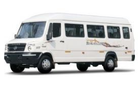 FORCE TRAVELLER 4020 Price