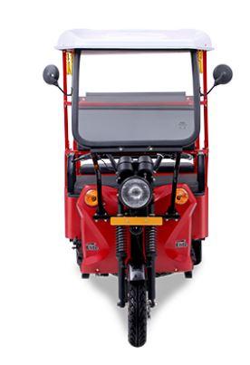 Atul-Elite-Passenger-E-Rickshaw-Price
