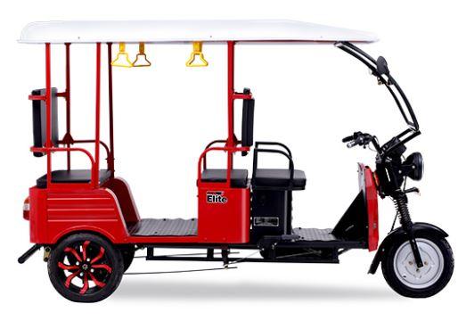 Atul-Elite-Passenger-E-Rickshaw-specs