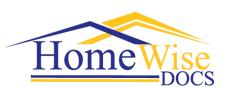 HomeWise Docs