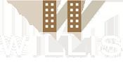 Willis Management Group, Inc.