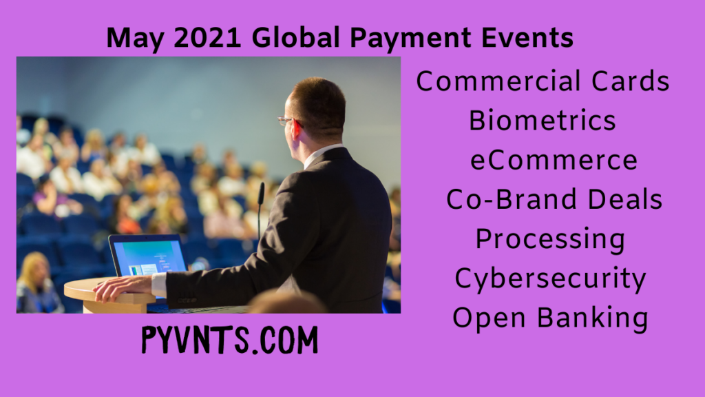 PYVNTS Payment Events May 2021
