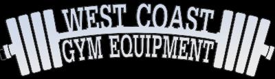 West Coast Gym Equipment