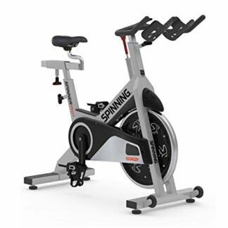 Star Trac Pro Indoor Cycle