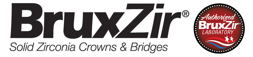 BruxZir Authorized Lab
