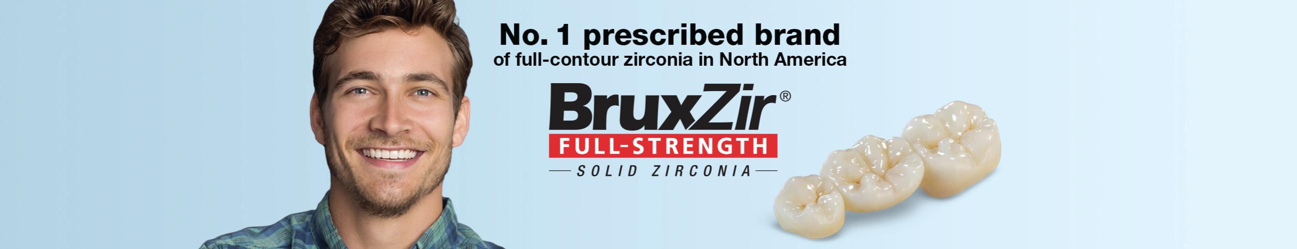 bruxzir-full-strength-solid-zirconia