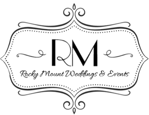 Rocky Mount Weddings & Events