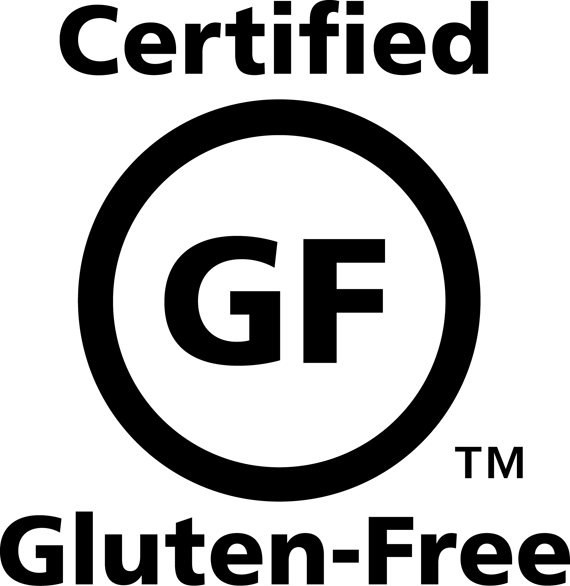 """Why I'm ok with naturally gluten-free foods being labeled """"gluten-free"""""""
