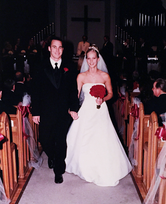 Cheer each other on in marriage   InspiredRD.com