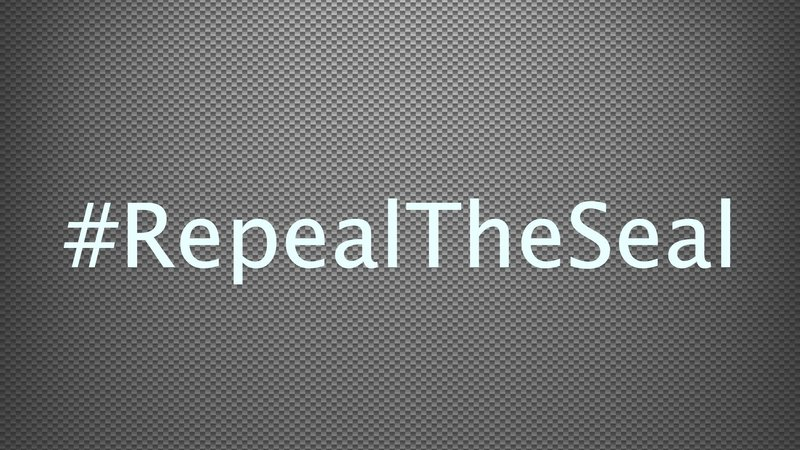 Repeal The Seal - Petition to repeal the Kids Eat Right Logo from Kraft Singles