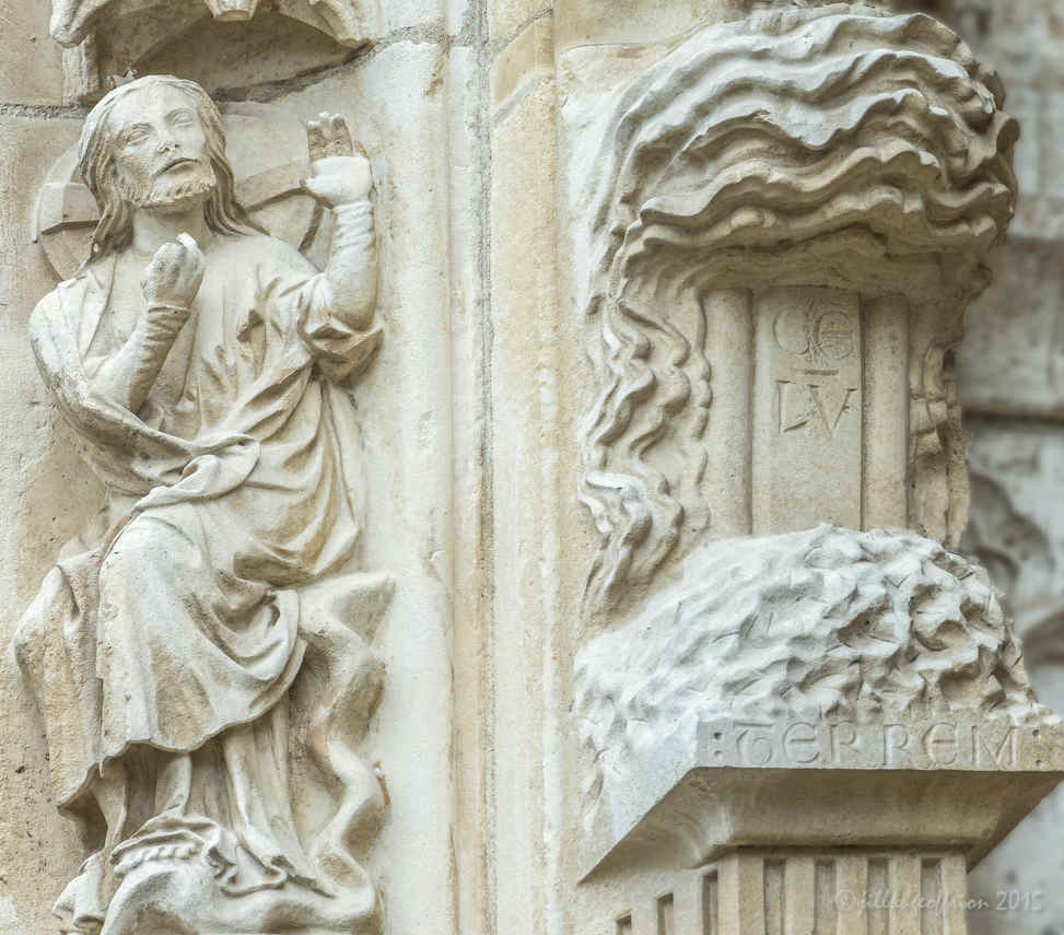 Chartres_GodCreate