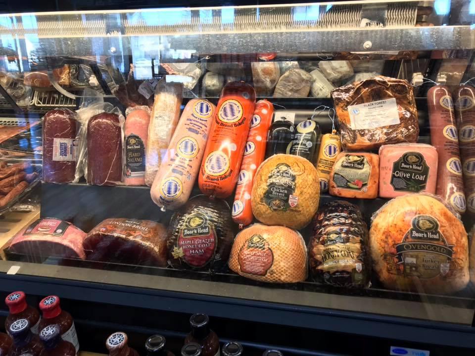 Meat-Market-Lunch-Meat