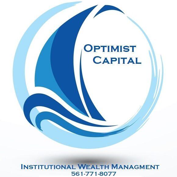 https://secureservercdn.net/198.71.233.37/pgv.89d.myftpupload.com/wp-content/uploads/2020/09/cropped-logo-optimist-capitalhirescrop.jpg