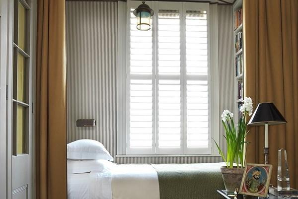 GA 30 | Interior Designing In Italy