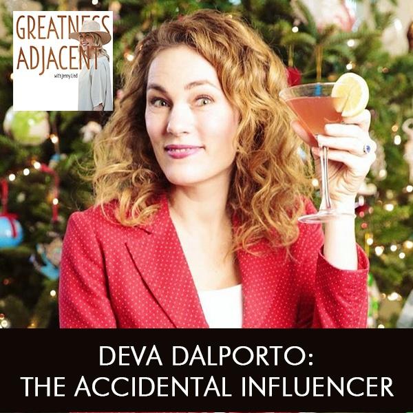 Accidental Influencer
