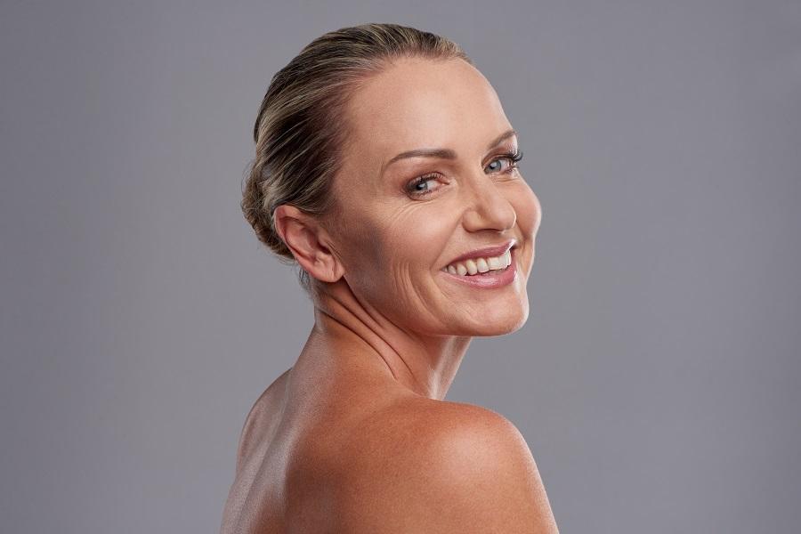Vitamin K2: The Anti-Aging Nutrient