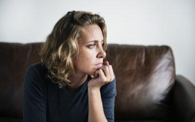 Hormones The New Emotional Health Paradigm