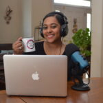 Minisode: on Being More Professional