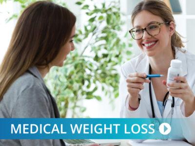 HMC - Medical Weight Loss