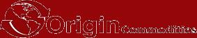 Origin Commodities LLC.