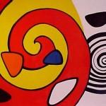 Spirale et Turban