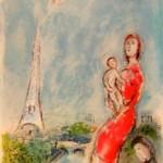 Maternite Rouge