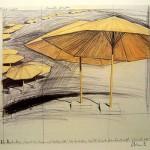Umbrellas Project-Japan-USA