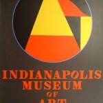 Indianapolis Museum 1970