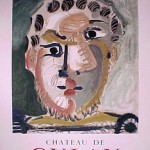 Exhibition Picasso