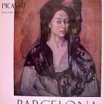 Madame Ricardo Canals 1905