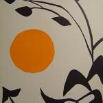 DLM 69-70 Back Cover