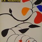 Calder DOM 69-70 Cover