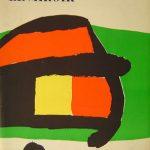 Miro DLM Cover 107-109