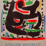 Atelier Mourlot