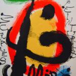 Peintures Murales Exhibition
