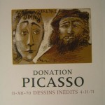 Donation II