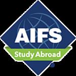 AIFSabroad-logo1