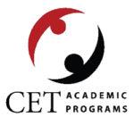 cet-academic
