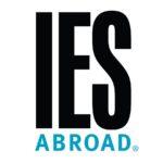 ies-abroad-lartge