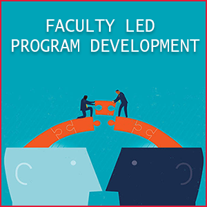 program-development