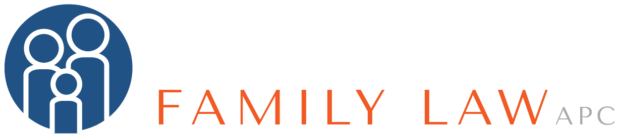 Nathans Family Law provides legal services to families, couples and parents in Los Angeles