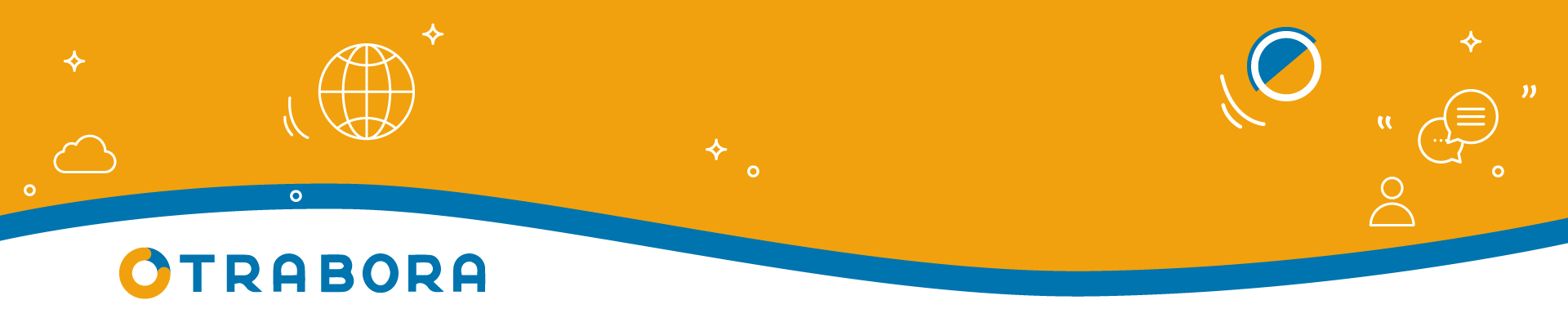 banner-web-trabora