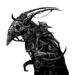 Link to article: Go For Goatman